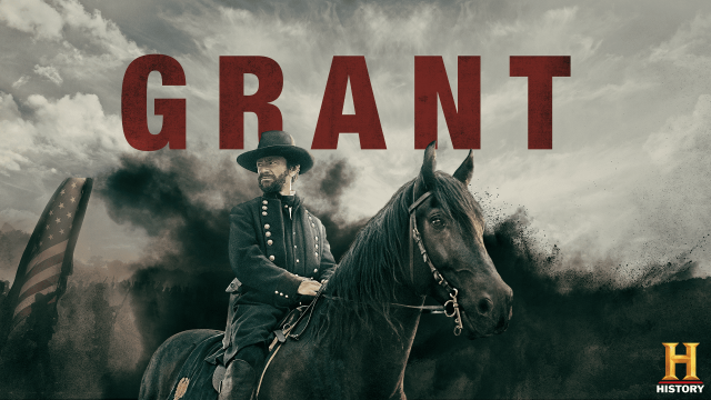 Grant H