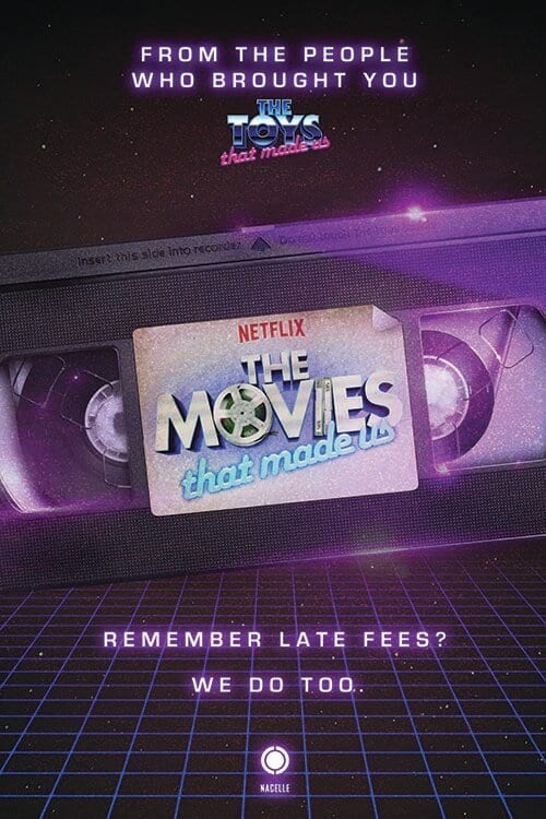 MoviesMadeUs eb 21 poster D