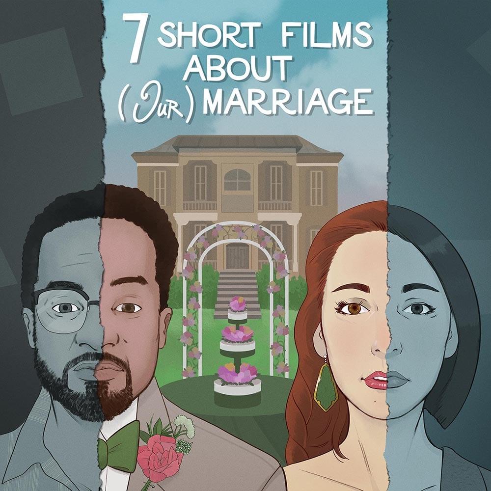 7 Short Films AOM Gracenote 3000x3000 copy