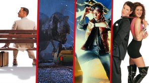 the movies that made us s2 netflix 1280x720 1