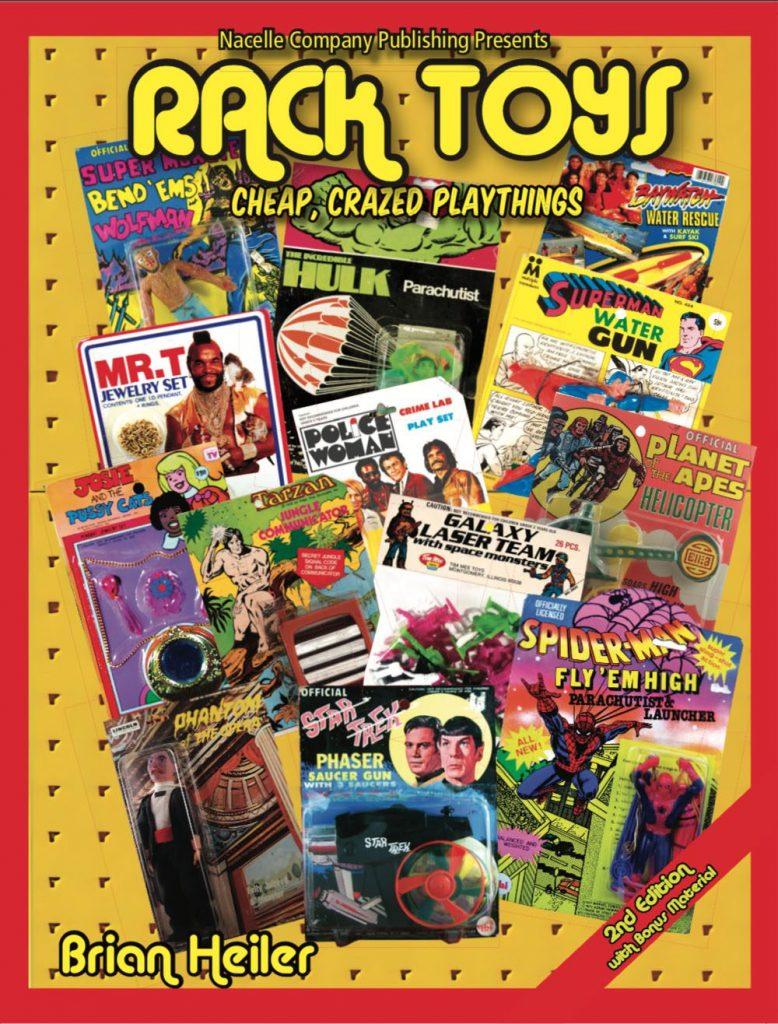 Rack Toys 2nd edition copy